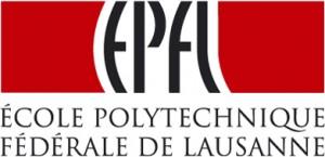 EPFL_LOG0