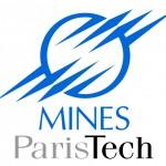 logo-MinesParisTech-bleu-1024x866