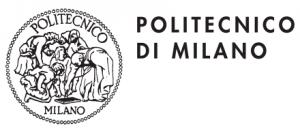 Logo_Politecnico_di_Milano